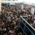 Image credit: . Published under byline aliases: Loopholes in Egyptian and Greek Airports.