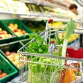 Grocers could hold value in tough times