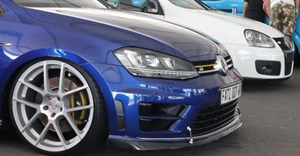 Cape Town Motor Show set for March