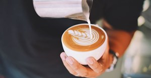 #BizTrends2018: Coffee will continue to influence the world