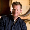 Chef Jan Hendrik crafts two wines under his own label
