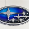 Subaru CEO returns his pay after inspection scandal