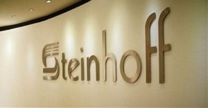 Reshuffle of Steinhoff's management board sees three new appointments