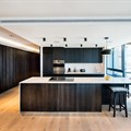 Inhouse demonstrates power of interior design with two variations at new development