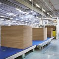 Transpaco to buy FPM's packaging business