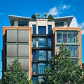 Staging your commercial property for a quicker sale
