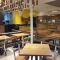 New-look Nando's opens in Grand West