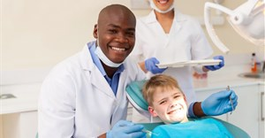 Is dental healthcare as affordable and accessible as it should be?