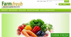 Gambian startup Farm Fresh targets regional expansion