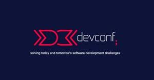 DevConf 2018 promises top speaker lineup