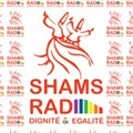 LGBT radio goes online in Tunisia despite threats