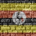 Eight Uganda tabloid staff freed on bail