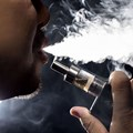 BAT to buy SA's biggest vaping company in a move to 'next-generation products'