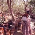 Mali's cultural capital shows how citizen-centred development can trump gentrification