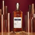 #FreshOnTheShelf: Martell Cognac VS Single Distillery now available in SA