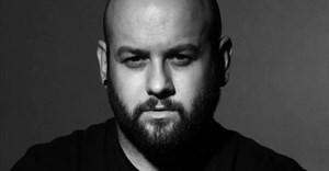 OJ Van Jaarsveld, account director and film producer at Young Gun Films.