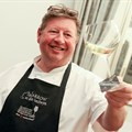 Roger Jones to host wine-paired dinners with Vineyard Hotel