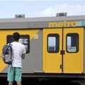 Does Metrorail have a future in SA?