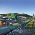 Unki Mine. Photo: Amplats