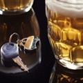 Warning to liquor traders to toe line