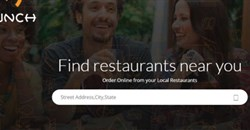Zimbabwe's Munch sees growth in food delivery space