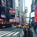 Jesse Clegg back and touring SA