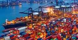Africa's first digital free trade area for rollout in 2018