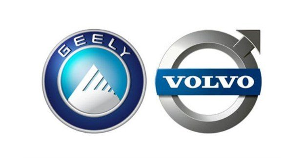 China's Geely takes €2.7bn stake in Swedish truckmaker Volvo