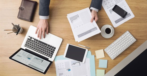 #BizTrends2018: Chartered accountants and the turbulence of change