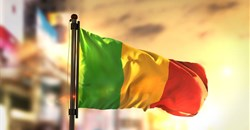 Mali hopes to revive industry and increase exports