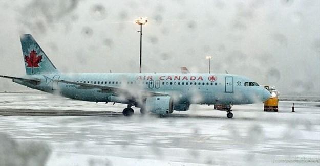 Photo: Jonathan Castell/CBC