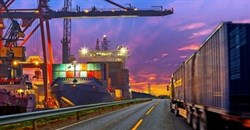 How Africa can negotiate an effective continental free trade area agreement