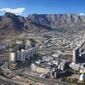 Joburg vs Cape Town - which fares best for property investment?