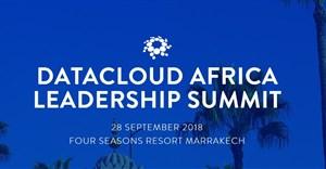 Datacloud Africa leadership forum set for September 2018