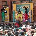 Millions of SA children benefit from BIC Buy a pen, Donate a pen programme