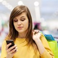 More businesses are trying mobile apps to lure and keep consumers
