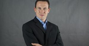 Daniel Munslow, independent communications consultant.