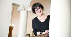 Heidi Brauer, chief marketing officer, Hollard Insurance.