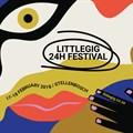 Littlegig to bring 24 hours of creativity to Stellenbosch