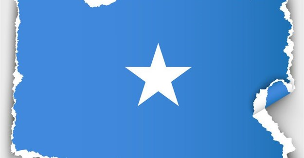 Somali authorities arrest local journalist following critical reporting