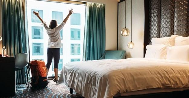 #BizTrends2018: Creating new hospitality paradigms