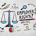 #BizTrends2018: Five trends in employment law we can expect in 2018