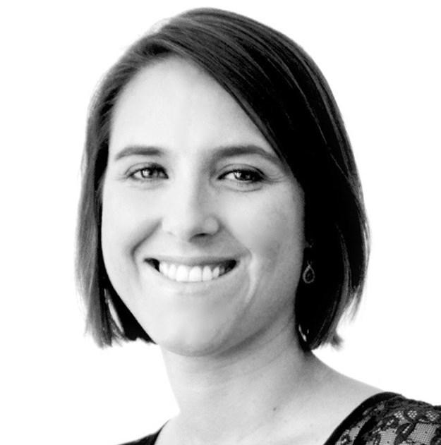 Natalie Otte, head of Kantar Millward Brown, South Africa.