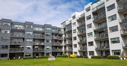 #BizTrends2018: Six trends set to gather momentum in the property market