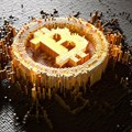 Different approaches to bitcoin in Asia