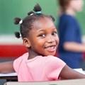 Over 30,000 pupils await placement in Gauteng