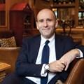 Gavin Tollman, CEO, Trafalgar