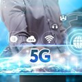 MTN, Ericsson trial 5G technology in Africa