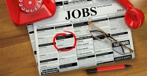 No jobs advertised by Defence Force