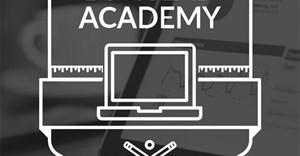 DigitLab Academy launches Online Personal Branding workshop